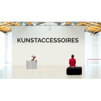 KUNSTACCESSOIRES by emotionsartzurich
