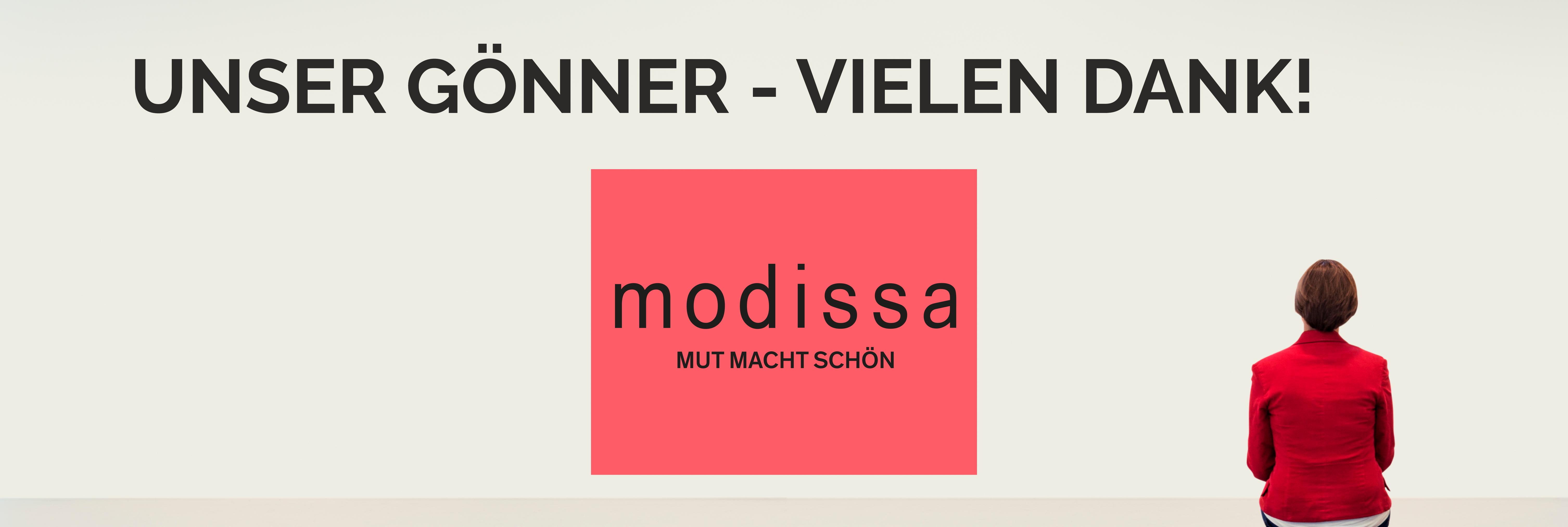 Emotionsart Zürich - Online Kunstgalerie