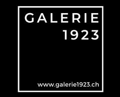 Galerie 1923